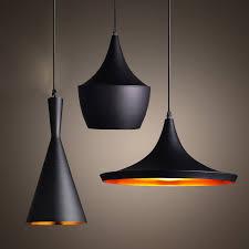klassische retro loft pendelleuchte mit led len esszimmer licht kaffee bar le dekoration beleuchtung free verschiffen