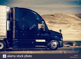 Speeding Dark Blue Semi Truck In Nevada, United States. Trucking In ... 2019 Western Star 4900sf Heavyhaul Tractor North Bay On Truck Western Star At The 2014 Mid America Trucking Show Fleet Owner Troducing The 5700 News 2017 4700sb Feedgrain Ayr And A Bunch Of Reasons Not To Ever Work For Express Photos Transport Logistics Transportation Mechanical Offers Online Driver Traing Institute In Qld Youtube Keystone Blog Invests New 2016 Driving New On Twitter Great Pic From One Our Drivers