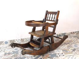 Antique Rocking Chair, High Chair, Victorian Wooden Metamorphic Chair,  Antique Rocker, Baby Chair, Old Chair, Old Rocker For Babies, Rocker Blues Clues How To Draw A Rocking Chair Digital Stamp Design Free Vintage Fniture Images Antique Smith Day Co Victorian Wooden With Spindleback And Bentwood Seat Tell City Mahogany Duncan Phyfe Carved Rose Childs Idea For My Antique Folding Rocking Chair Ladies Sewing Polywood Presidential Teak Patio Rocker Oak Childs Pressed Back Spindle Patterned Leather Seat Patings Search Result At Patingvalleycom Cartoon Clipart Download Best Supplement Catalogue Of F Herhold Sons Manufacturers Lawn Furnishing Style Wrought Iron Peacock Monet Rattan