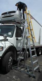 100 Bk Trucking Fleet Maintenance June 2018 Vehicle Service Pros