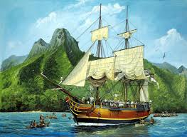 Hms Bounty Sinking Youtube by 12 Doomed Facts About The S S Edmund Fitzgerald Edmund Fitzgerald