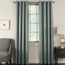 clever ideas darkening curtains buy room darkening curtains from