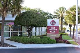 Usa Tile Biscayne Blvd by Best Western Plus Windsor Inn North Miami Fl Booking Com
