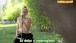 Miley Cyrus - Lilac Wine (sub. Español, Backyard Sessions) - YouTube The Best Covers Youve Never Heard Miley Cyrus Jolene Audio Youtube Cyrusjolene Lyrics Performed By Dolly Parton Hd With Lyrics Cover Traduzione Italiano Backyard Sessions Inspired Live Concert 2017 One Love Manchester Session Enjoy Traducida Al Espaol At Wango Tango
