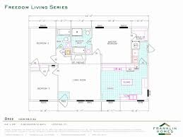 100 Townhouse Design Plans Townhouse Floor With Garage