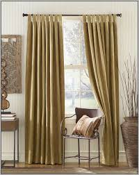 Blackout Curtain Liner Eyelet by Blackout Curtains Linings Argos Savae Org