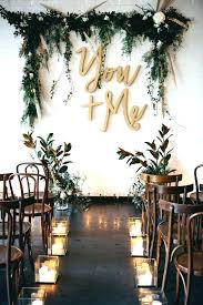 Wedding Decorations Online Image Gallery Of Decor Cheap