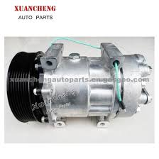 15082727 Volvo Truck Air Compressor, OEM Number 15082727 ... Central Pneumatic 30 Gal 420cc Truck Bed Air Compressor Epa Iii 12v With 3 Liter Tank For Horn Train Rv Onboard Vmac Introduces Air Compressor System Ford Transit Medium Amazoncom Cummins Isx 3104216rx Automotive 420 1 180 Gas Powered Twostage Daniel Perfect A Work Truck Or Worksite Location Without Electric Using An In Vehicle Kellogg American Mount Honda Voltmatepro Premium Jump Starter Power Supply And Review Masterflow Tsunami Mf1050 Second