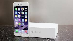 How Much Do Apple iPhone 6S and iPhone 6S Plus Cost Blorge