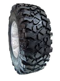 PIT BULL ROCKER XOR LT RADIAL ON-/OFF-Road 4x4 TIRES