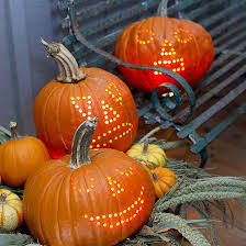 Electric Pumpkin Carving Saw by Easy Pumpkin Carving Ideas Easy Pumpkin Carving Pumpkin Carving