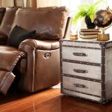 Value City Furniture – 16 s – Furniture Stores –