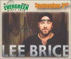 Lee Brice At The Evergreen State Fair Ticket Pre-Sale! « CW Seattle Lee Brices I Drive Your Truck Should Dominate Country Grammy Refurbished For Gold Star Father Paul Monti Todays Collision By Brice Music Video Youtube Autographs Authentic Ebay Autograph Dealers Racc A Songwriter And An Army Dad Share One Touching Story Npr Rood Drive Your Truck Lyrics On Screen Teenage Horse Nashville Unplugged Reno Nv 7379 F100 And Larger Trucks Home Facebook Of Fallen Fort Drum Hero Inspires Song This Publishing Kevin Fisher Design