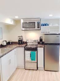 100 Appliances For Small Kitchen Spaces Ette Kitchen Design Mini Appliances Seattle Basement