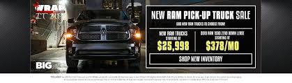 Landmark Chrysler Dodge Jeep Ram Fiat Of Atlanta | Jeep Dealer Union ...