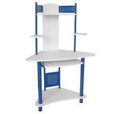 L Shaped Computer Desk Amazon by Desks L Shaped Desk With Hutch White L Shaped Desk Target White