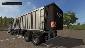 MACK UND TRAILER SET V1.1.0.1 LS 17 - Farming Simulator 2017 Mod ... Brooklyn Signature Sandwich Food Truck Crystal City Renault Premium 2002 111 Mechanin 23 D 20517 A3287 Lvo Vnl 780 Harley Davidson 17 Trailer 118 Ets 2 Mod For Semi Fs17 Mods Active 16 Rescue 1785 Iveco Magirus 168m11017 4x4 Cargo Truck Votrac Bibby Distribution Takes Delivery Of Man Tgx Tractor Units Is Your Science Class As Smart A Uhaul Millard Zil130 Modailt Farming Simulatoreuro Simulatorgerman Production Supercube Sirreel Studios Rentals Peterbilt 388 And Manic Flatbed Trailer Mod Simulator