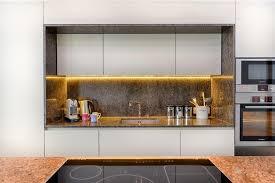 cuisine uip electromenager conseils de pro comment utiliser les led en cuisine