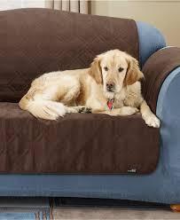 Sofa Slipcovers Target Canada by Living Room Surefit Tour Hosel Sofa Cover Walmart Canada Amazon