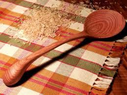 517 best kitchen utensils images on pinterest kitchen utensils