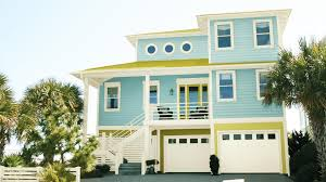 Best Exterior Paint For Houses In India Style Welcome To My Warman