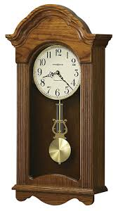 Wayfair Decorative Wall Clocks by 36 Best Home Decor Wall Clocks Images On Pinterest Quartz Wall