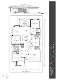 100 Beach Home Floor Plans The Venice Home Floorplan In 2019 Plans House