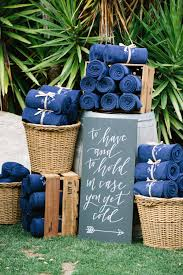 14 Backyard Wedding Decor Hacks For The Most Insta-Worthy Nuptials ... Outdoor And Patio Build A Stunning Backyard Wedding Decorations Jess Eds Boho Noubacomau Hire A Kids Cubby House Play Space For Your Wedding Or Event Love Was In The Air At This Dreamy Bohemian Chic Gathering Events Offers Charming Renovated Mobile Vintage Backyardwedding