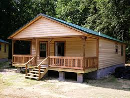 tuff shed weekender cabin ranch style download shed plans