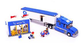 100 Lego Toysrus Truck Toys R Us City LEGO Set 78481 Building Sets City