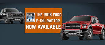Central Ford Is A Ford Dealer Selling New And Used Cars In South ... Ford Truck Locator Best Image Kusaboshicom Used 1994 Ford F450 For Sale In Thorndale Pennsylvania Usa Id F350 Super Duty Questions Need To Locate The Fuse That Reliable Fergus Our Name Says It All Baytown Houston Area New Dealership Trucks Or Pickups Pick For You Fordcom 080218 Auto Blue Edition By And 2010 F150 Price Photos Reviews Features How To Use Edmunds Car Inventory Tool 2017 F550 Columbus Missippi Anderson Dealer Cars In Sc Souderton Near Lansdale
