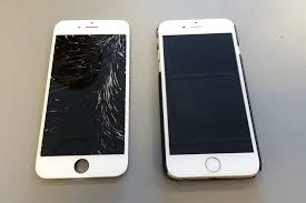 image of iphone repair cherrydale sc