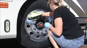 How To Polish Aluminum Wheels - YouTube Evans Detailing And Polishing How To Polish A Reardrive Wheel On Alinum Rim Drive The Truck Youtube Gords Wheel Polish Chrome Cleaner Sealer Dc Super Shine Blog Niche Forged Grand Prix Wheels Socal Custom American Racing Vf489 Superchrome Wheels For Trucks Trailers Buses Rim Polisher Polishing 195 X 75 Accuride 10 Lug Rear Buy Truck Metal Polishbuffing Services Premium Of