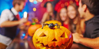 Halloween In Chicago 2017 From by The Ultimate Guide To Halloween In La