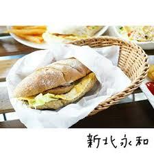 a駻ation cuisine images about 永和早午餐on instagram