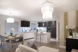 100 Interior Design Show Homes Suna Room And Decoration Garter