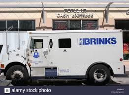 Brinks Stock Photos & Brinks Stock Images - Alamy Brinks Armored Car Peds Players Gta5modscom Stock Photos Images Alamy Update Source Says Two Men Made Off With At Least 500k In Hammond Robbed By Driver Truck Crashes Northland Not A Fatality The Kansas City Incporated Careers 31 Years After Toronto Driver Fled 8000 Money Has 7000 Missing After Truck Door Flies Open