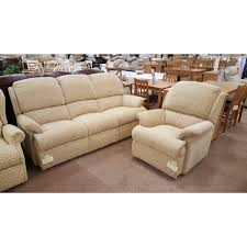 Sherborne Lisbon Fabric Clearance Suite | Cardiff, Swansea Recliners Chairs Sofa Room L Small Leather Recliner Bombay Outdoors Sherborne Patio Ding With Venice Cushions Lift Off Back Recling Chair Electric Lynton Royale Manual Or Option Swoon Editions The Pop Up Finnterior Designer Keswick Suite Sofas At Relax Cardiff And Swansea Armchair Made By Fniture Armchairs Archives Bargain Shop Sherbourne Upholstery Ireland Upholstery Northern