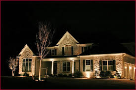 Medium Size Of Landscape Lightingoutdoor Walkway Lighting Tips Exterior House Ideas