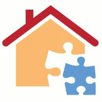 Autism Home Support Services Reviews