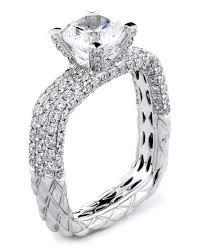 381 best Engagement rings images on Pinterest