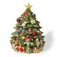 Spode Christmas Tree Mugs Candy Cane by Christmas Trees Cookie Jars Christmas Wikii
