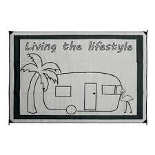 Polypropylene Patio Mat 9 X 12 patio mat polypropylene living the lifestyle design 9 u0027x12