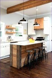 Kitchen Islands Kitchen Island Storage Ideas N Modern Modular