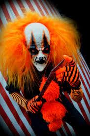 Scary Clown Pumpkin Stencils Free by 222 Best Clowns Images On Pinterest Evil Clowns Creepy Clown
