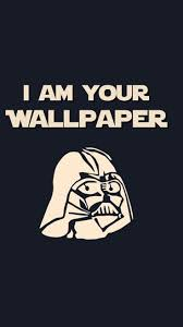 Most Funny iPhone Wallpapers Free Techij Wallpapers
