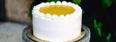 zitronen mascarpone torte carpegusta