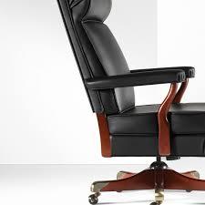 John F Kennedy Oval Office Chair