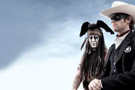 lone ranger tonto kemosabe quiz tonto means fool and other lone ranger trivia