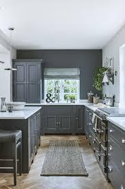 handbemalte grau küchen neptun neptune kitchen open